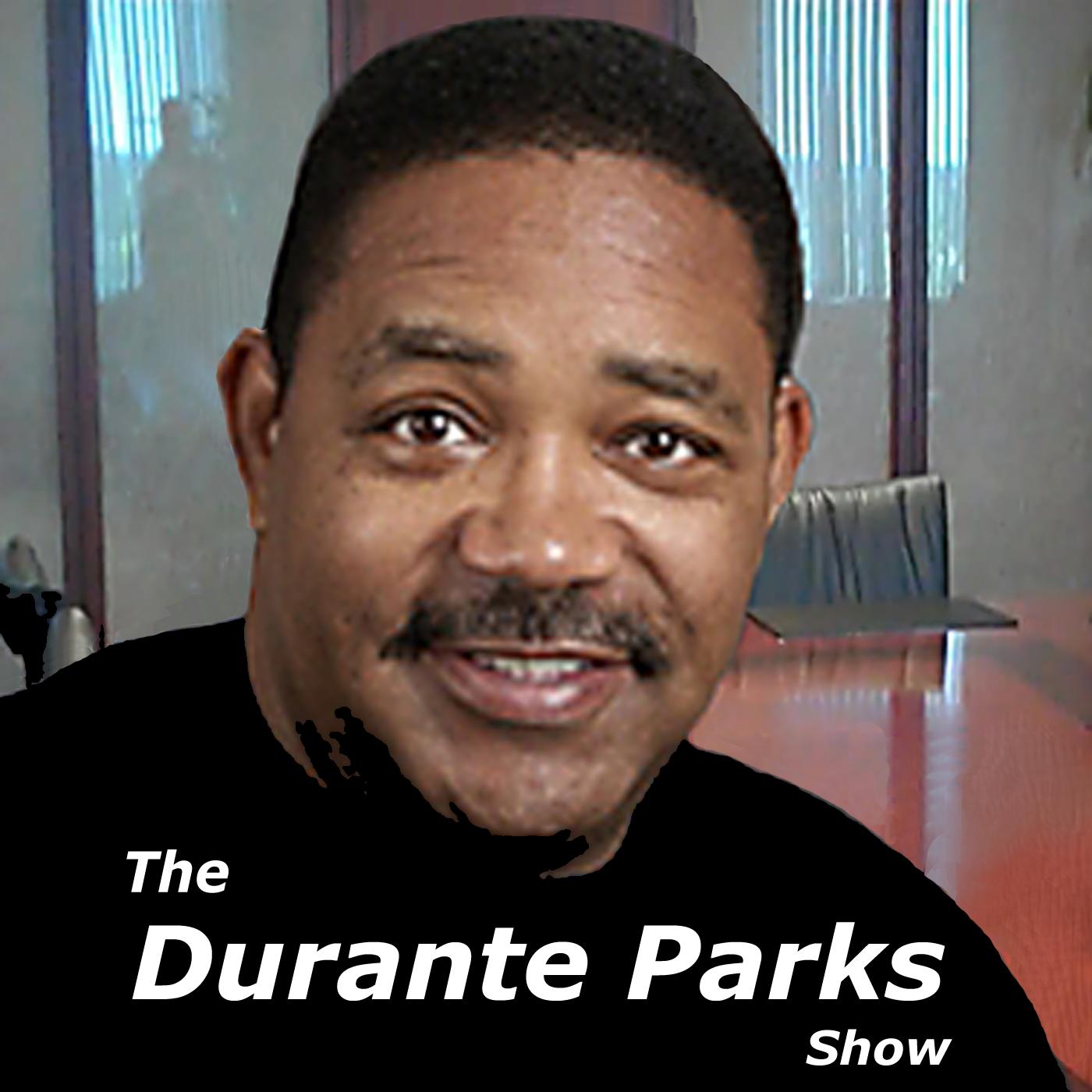 Durante Parks Show